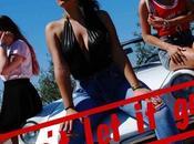 "Elisabetta Armani radio secondo singolo ""Don't"
