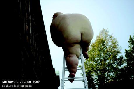 Emergenza Obesità | TRECENTODODICI