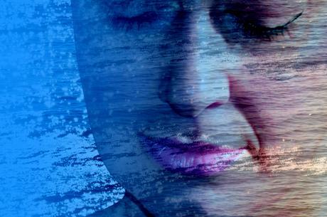 NDE EXPERIENCE – esperienze di premorte | ACQUA DI LUCE