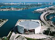 Liberty: anni contratto 'gratis' avere Miami Formula Motorsport