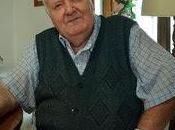 Albino Mauro, Chialminis missionario mondo