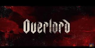 Overlord | Trailer Ufficiale HD