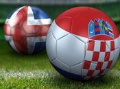 Dalic, potenti croati gioco bello democratico mondo BlogoSocial