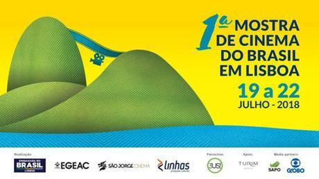Fine settimana a Lisbona eventi 20-22 luglio