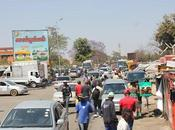 Zambia:solo fede vince corruzione dicono vescovi (ZCCB)