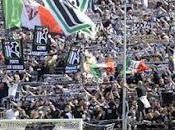 """Ascoli, Ultras 1898: """"Grazie nome simbolo, nostro sostegno andrà guadagnato fatti"""""""