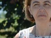 """Ezio Scida, Corrado (M5S): """"Proverò mediare vicenda compromessa"""""""