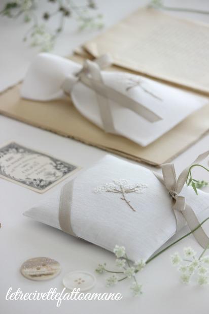 Wedding day : matrimonio d'estate