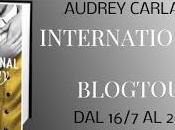 Recensione [BlogTour] International Audrey Carlan