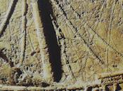 Storia commercio: Economia traffici commerciali nell'antichità: questione greca. (Parte terza). Riflessioni Pierluigi Montalbano