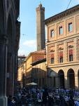 Bologna in un weekend