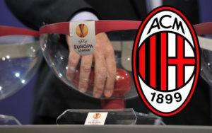 Svolta Milan: il TAS accoglie il ricorso, rossoneri in Europa League