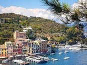 Vacanza Liguria, borghi innamorarsi