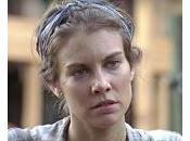 """""""The Walking Dead trailer Comic-Con accenna all'addio Rick"""