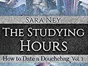 """Recensione: """"THE STUDYING HOURS"""" Sara"""