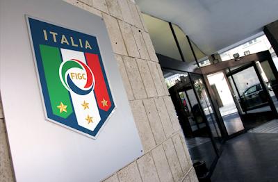 Pubblicato il Rapporto di Attività 2017: le strategie, gli investimenti e i progetti della FIGC