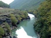 Albania ultimi fiumi incontaminati d'Europa