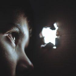 Susan Cain: il potere degli introversi