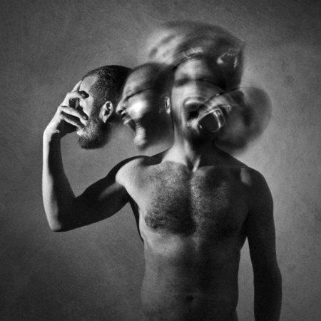 EFT, come le emozioni influenzano il nostro corpo