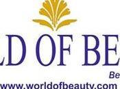 World Beauty: Remedy Serum