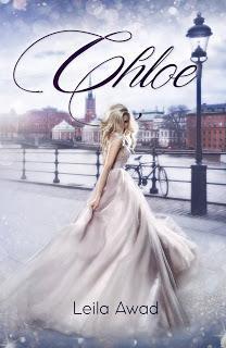 Recensione: Chloe di Leila Awad
