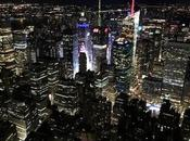 Visita all'Empire State Building York: storia curiosità