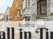 Cosa vedere Hall Tirol, gioiellino passi Innsbruck