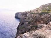 Isola Giannutri, piccola meraviglia scoprire