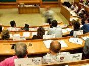 Detrazione fiscale Test ingresso Università 730: quando, dove, come possibile