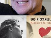 memoria riccarelli