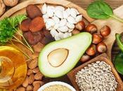 Utilizzi benefici della Vitamina consigli utili provare subito!