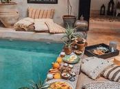 Moda estate: suggerimenti idee look Pool Party