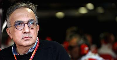 È morto Sergio Marchionne