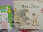 Leggere divertirsi meravigliosi libri Gallucci Editore