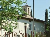 TRAVEL: Gita fuori porta, quando Romagna solo mare.