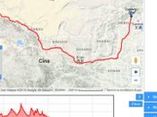 China Express 4000 parte….