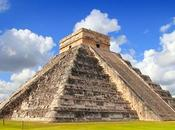 Centro America Civiltà Maya