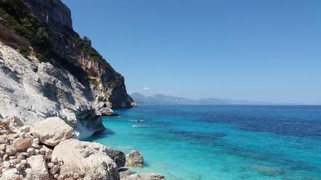 In Sardegna con i bambini: viaggio sull'isola più bella del Mediterraneo