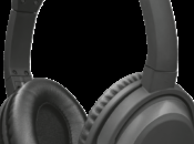 Trust Paxo: Cuffie bluetooth Noise Cancelling