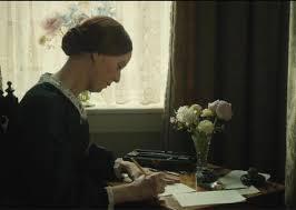 La musica delle parole di Emily Dickinson interpretate da Terence Davies