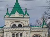 Cosa vedere centro Chisinau: passeggiata lungo bulevard Stefan Mare