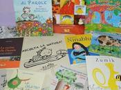 Crescere imparare libri Matilda Editrice.