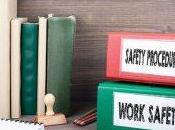 Sicurezza luoghi lavoro: cosa consiste formazione