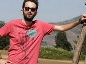 Iran: Giornalista arrestato aver criticato aiuti regime palestinesi!