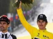 Tour France 2018: tutte classifiche