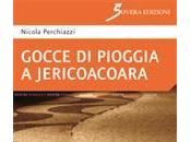 GOCCE PIOGGIA JERICOACOARA (Gocce)