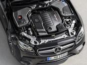 Mercedes-Benz Power ibride