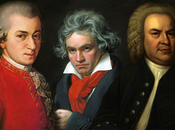 Vite straordinarie musicisti immortali parte)