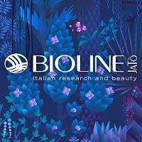 Bioline Jatò: solari viso e corpo Sundefense