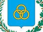 stemma della città Maglie: dalla leggenda alla verità storica